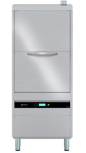 KRUPPS KORAL K981E Commerical Dishwasher