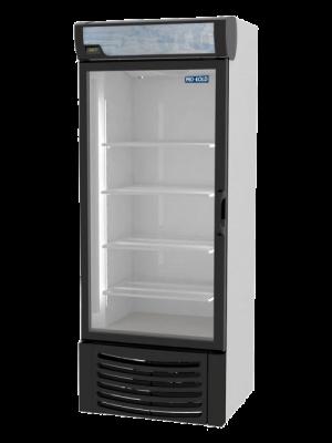 PRO-KOLD DURF 16W One Door Freezer