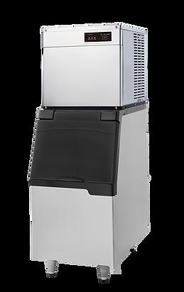 ICETRO WM Modular Ice Maker Machine