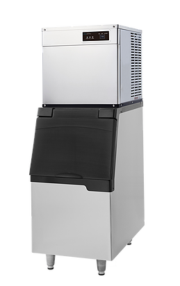 ICETRO WM-0460-22 Modular Ice Maker Machine