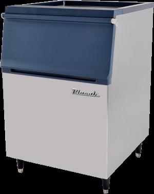 BLUE AIR BLIB-500S Ice Storage Bin