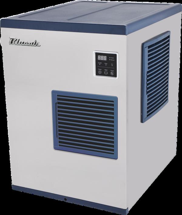 BLUE AIR BLMI-500A Modular Ice Maker Machine
