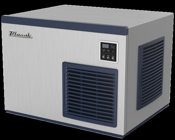 BLUE AIR BLMI-500AD Modular Ice Maker Machine