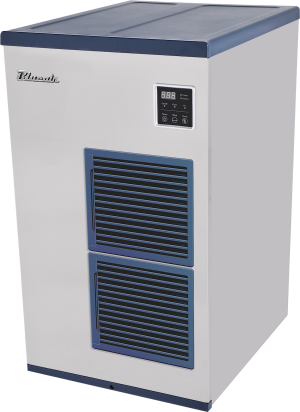 BLUE AIR BLMI Modular Ice Maker Machine