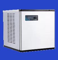 ICETRO IM-0350-AH Modular Ice Maker Machine