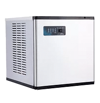ICETRO IM-460-AC-22 Modular Ice Maker Machine