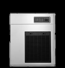 ICETRO IM-0770 Flake/Nugget Ice Machine