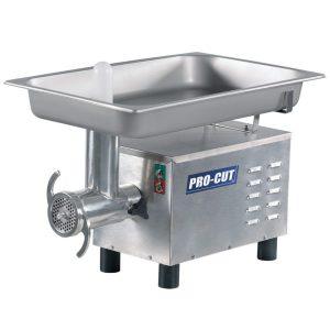 PRO-CUT KG-12-FS Meat Grinder