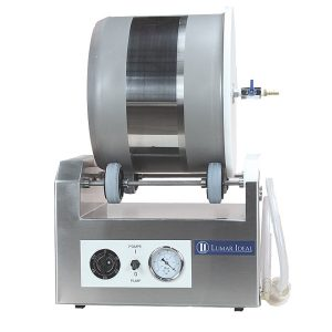 Lumar Ideal LU25 Vacuum Tumbler Marinator