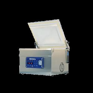 LUMAR IDÉAL Counter Top Vacuum Packaging Machines