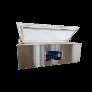 LUMAR IDÉAL T3-12X36 Counter Top Vacuum Packaging Machine