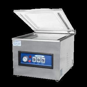 LUMAR IDÉAL VA-500 Vacuum Chamber Packaging