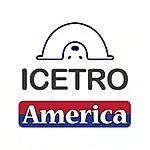 Icetro