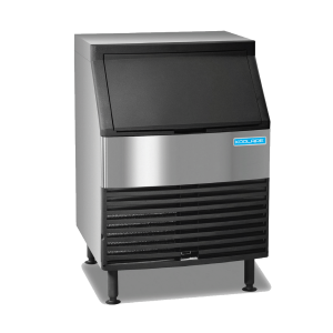 KOOLAIRE Undercounter Ice Machine