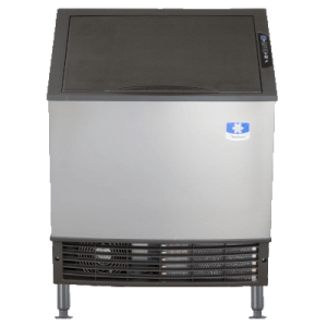 MANITOWOC U140A NEO Undercounter Ice Machine 132lb/day