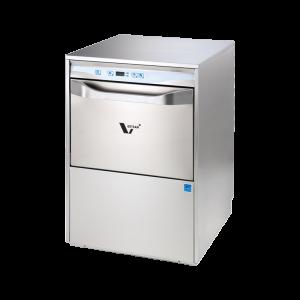 VEETSAN VDU30 Undercounter Dishwasher