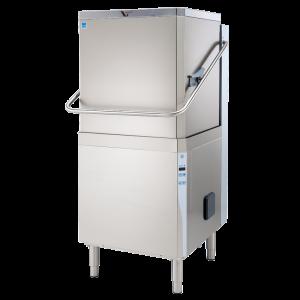 VEETSAN VDH63 Hoodtype Dishwasher