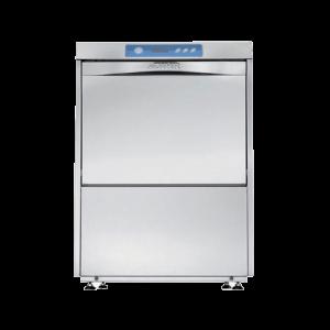 DIHR DS50 High Temperature Undercounter Dishwasher