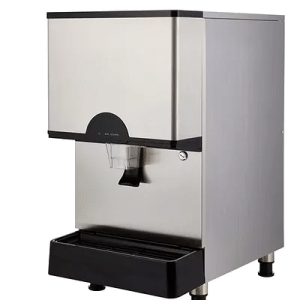 ICETRO ID-0300AN Ice and Water Dispenser