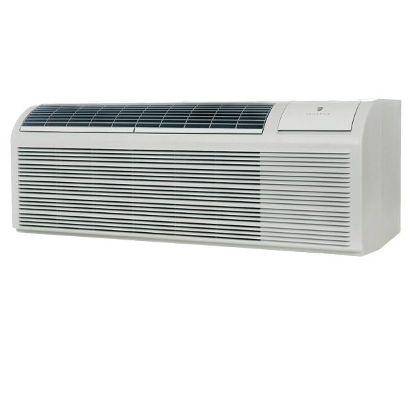 FRIEDRICH® PDE07K PTAC Packaged Terminal Air Conditioners & Heat Pump