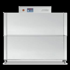 DIHR RX 164 E Dishwasher