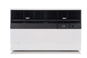 FRIEDRICH® Kuhl Commercial Window and Wall Air Conditioner SL28N30C