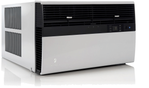 FRIEDRICH® Kuhl Commercial Window and Wall Air Conditioner SL36N30B