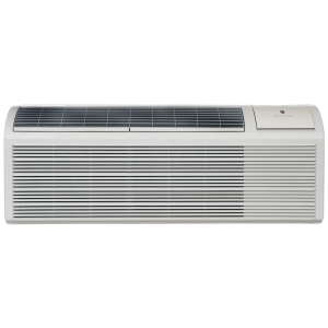 FRIEDRICH® PDE12K PTAC Heat and Cool Electric Air Conditioner