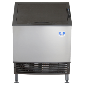 MANITOWOC U-240A NEO Undercounter Ice Machine Air Cool 250lb/day