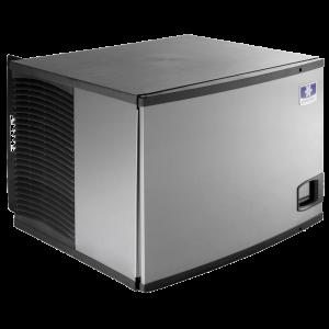 MANITOWOC Ice IDT0500A Indigo NXT™ Full Cube Ice Machine Head