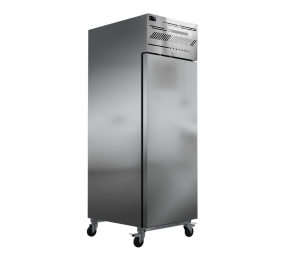 PRO-KOLD SSC201DS One Door Stainless Steel Reach In Cooler
