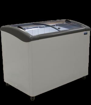 OJEDA NBH43 7.63 CU FT Ice Cream Freezer
