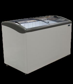 OJEDA NBH51 9.43 CU FT Ice Cream Freezer