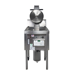 WINSTON Collectramatic® LP46 Pressure Fryer