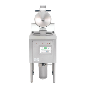 WINSTON Collectramatic® LP56 Pressure Fryer