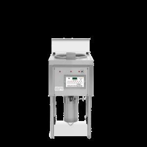 WINSTON Collectramatic® OF49C Open Fryer