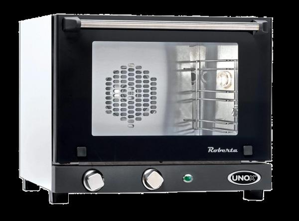 UNOX XAF 003 - Quarter Size Countertop Convection Oven