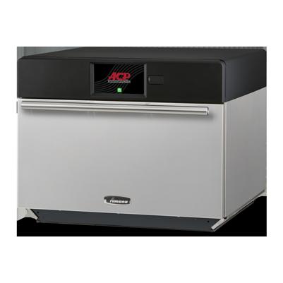 AMANA Commercial XpressChef 4i MXP22TLT High-Speed Countertop Oven