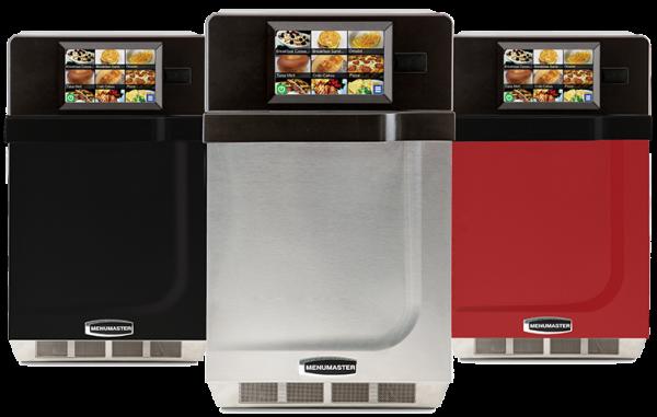 AMANA Commercial XpressChef 3i MRX2 High-Speed Countertop Oven